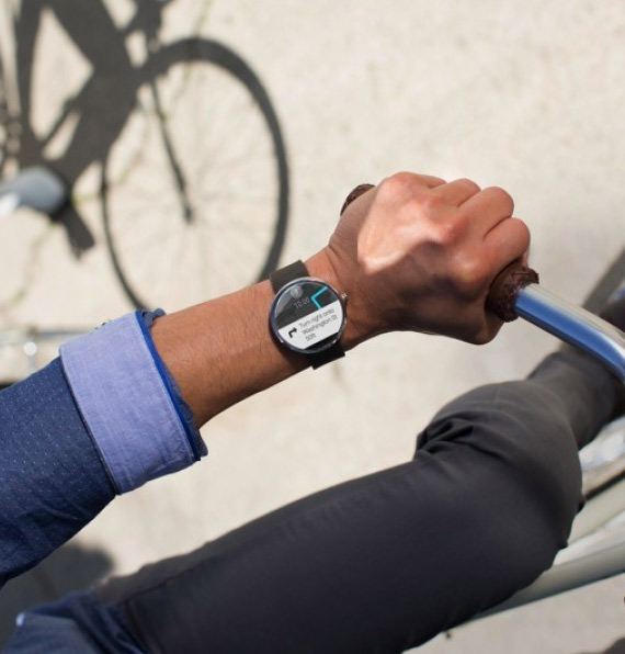 Motorola-Moto-360-smartwatch3