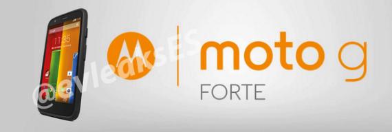 Motorola-Moto-G-Forte-570