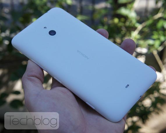 Nokia-Lumia-1320-TechblogTV-5