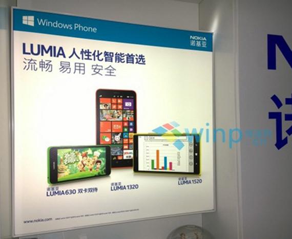 Nokia-Lumia-630-poster-1