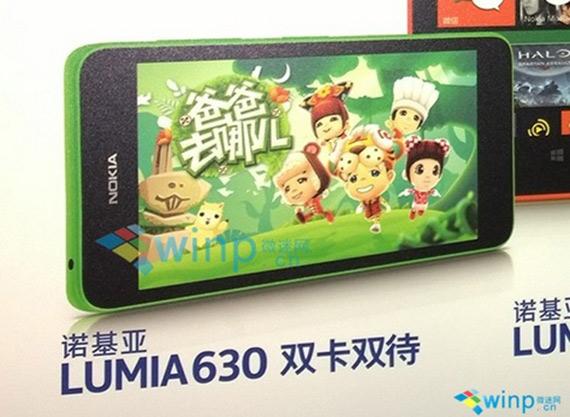 Nokia-Lumia-630-poster-2