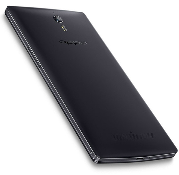 OPPO-Find-7-revealed-14