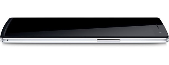 OPPO-Find-7-revealed-15
