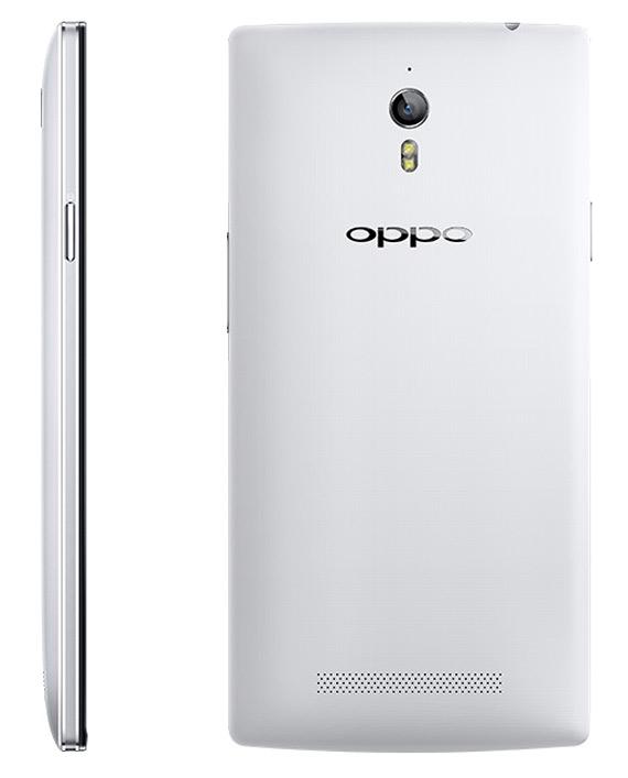 OPPO-Find-7-white-back-1