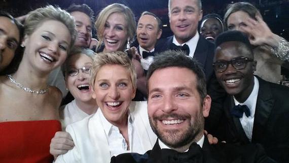 Oscar Tweeter