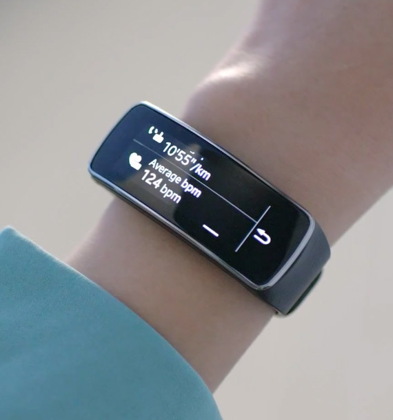 Samsung-Galaxy-Fit-Heart-Rate-1