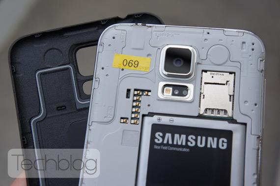 Samsung-Galaxy-S5-Techblog-22