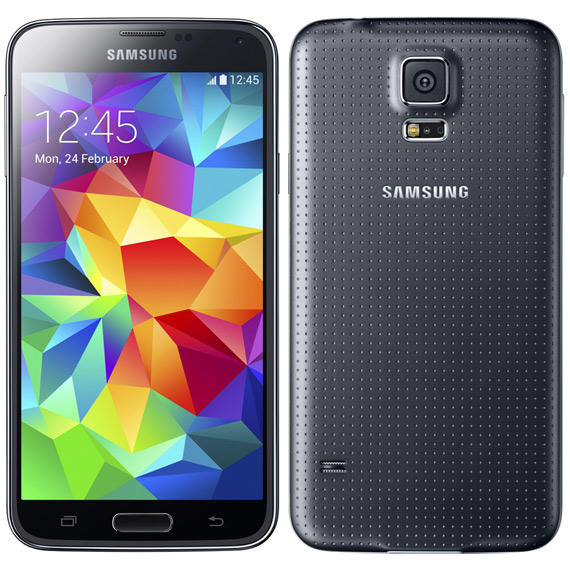 Samsung-Galaxy-S5-full-1