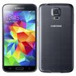Samsung Galaxy S5 Plus τιμη 400+ ευρω