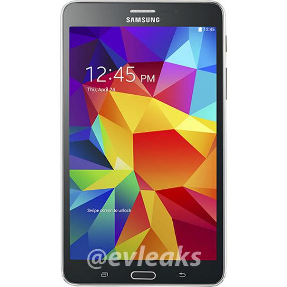 Samsung-Galaxy-Tab-4-570.jpg