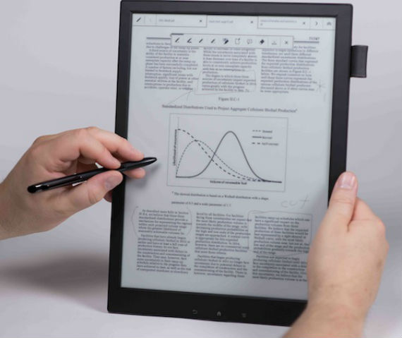 Sony-Digital-Paper-570