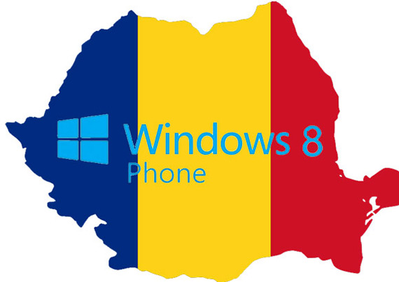 WINDOWS-PHONE-OUTSELLS-IPHONE-IN-ROMANIA
