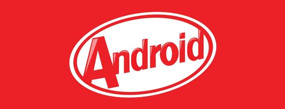 android-kitkat-logo-570