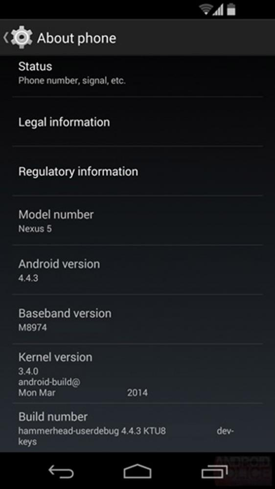 android443-image-1