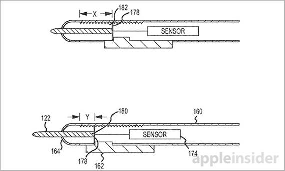 apple multitouch stylus 1