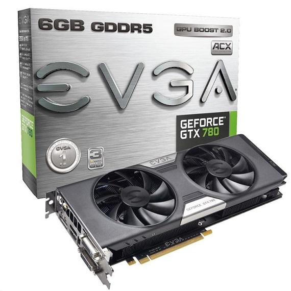 evga-geforce-gtx-780-6gb-acx