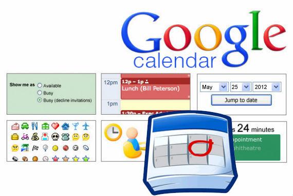 google calendar-570.jpg