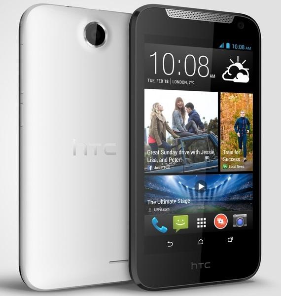 htc desire 310 big a