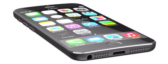 iPhone-6-concept-2014-572