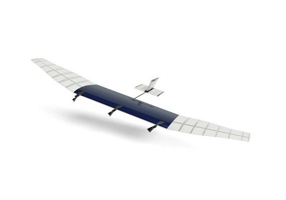internet-aircraft-570.jpg