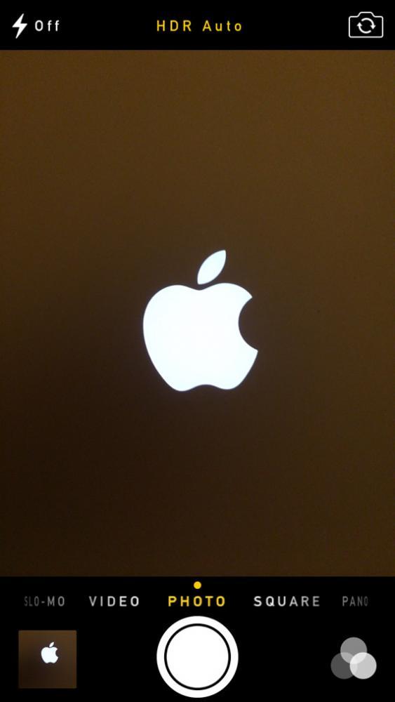 αναβάθμιση σε iOS 7.1