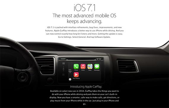 ios-update-71-3