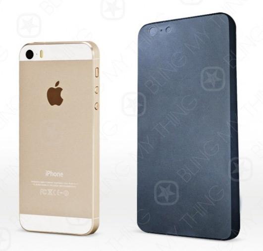 iphone 6 dummy 1