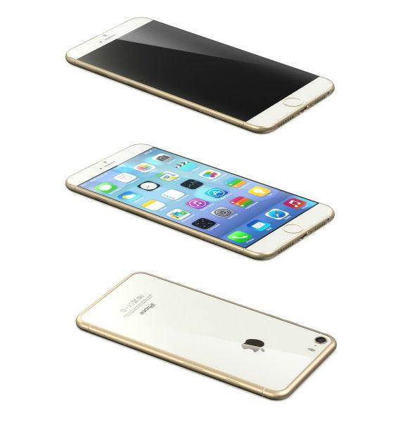 iphone6-570
