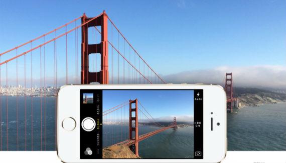 iphone6-camera-570