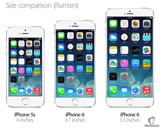 iphone6-sizes-1