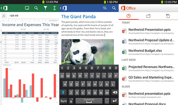ms-office-android-smartphones-free