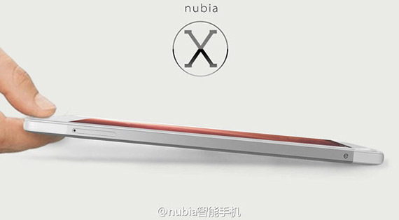 nubiax6-1