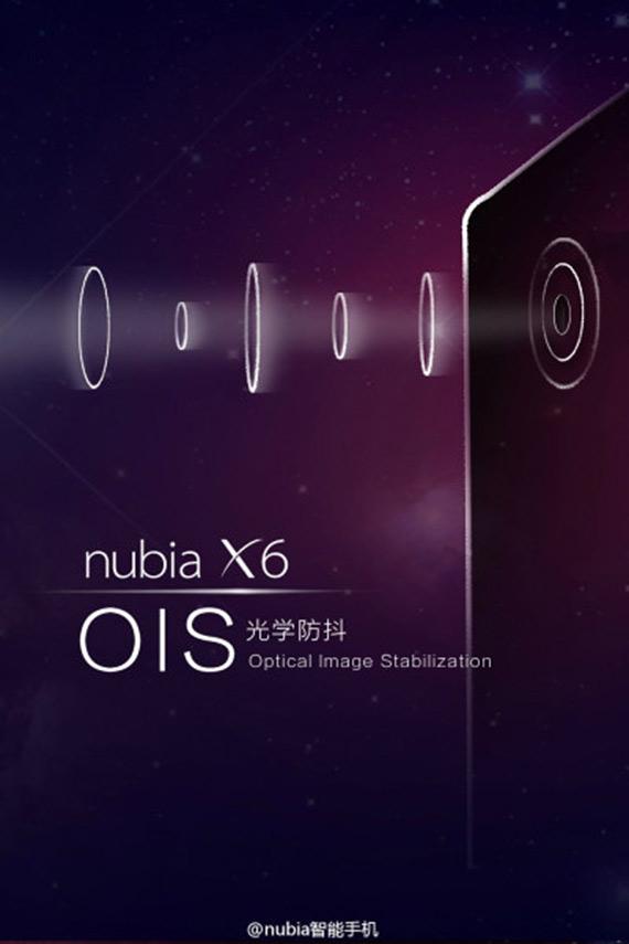 nubiax6-2