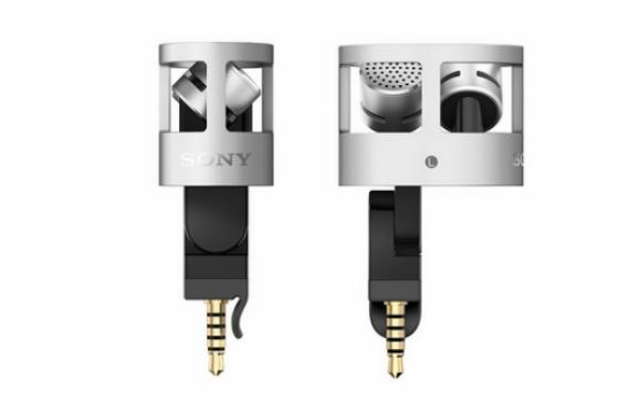sony-Xperia-Z2-microphone-570