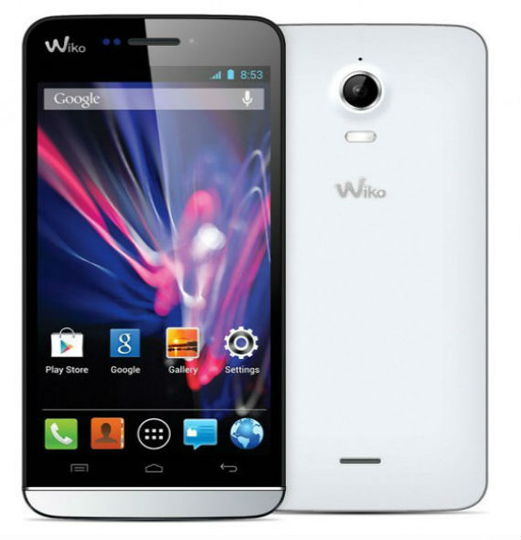 wiko-wax-smartphone-570