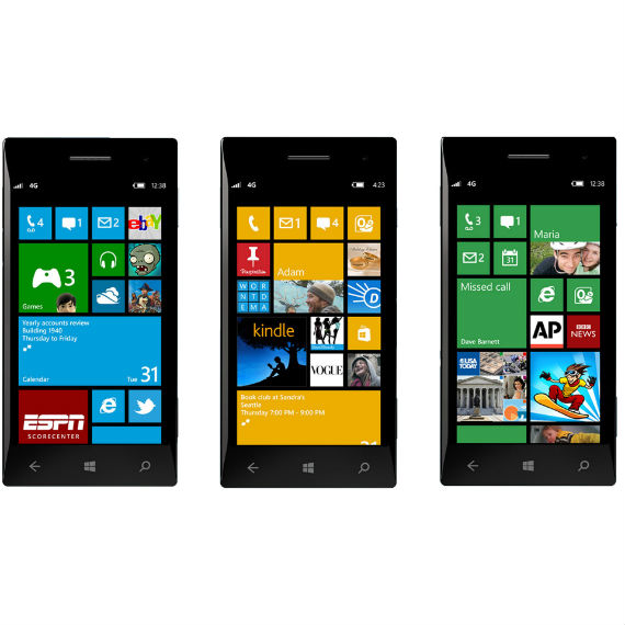 windows-phone-570.jpg