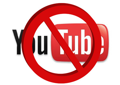 youtube-blocked-turkey-570