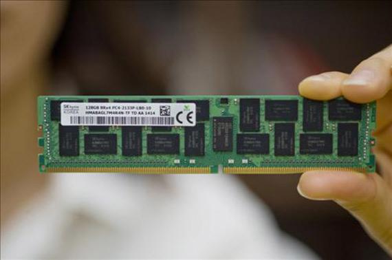 128GB-DDR4-RAM