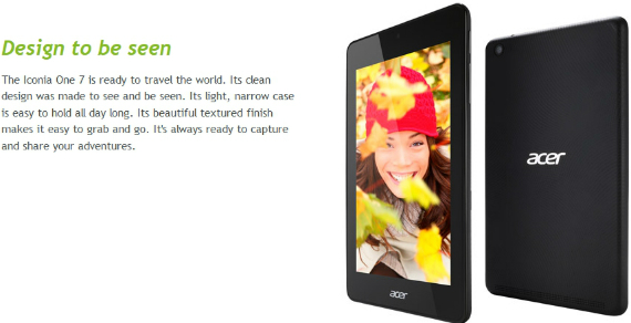 Acer-Iconia-One-7-02-570