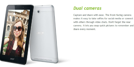 Acer-Iconia-Tab-7-02-570