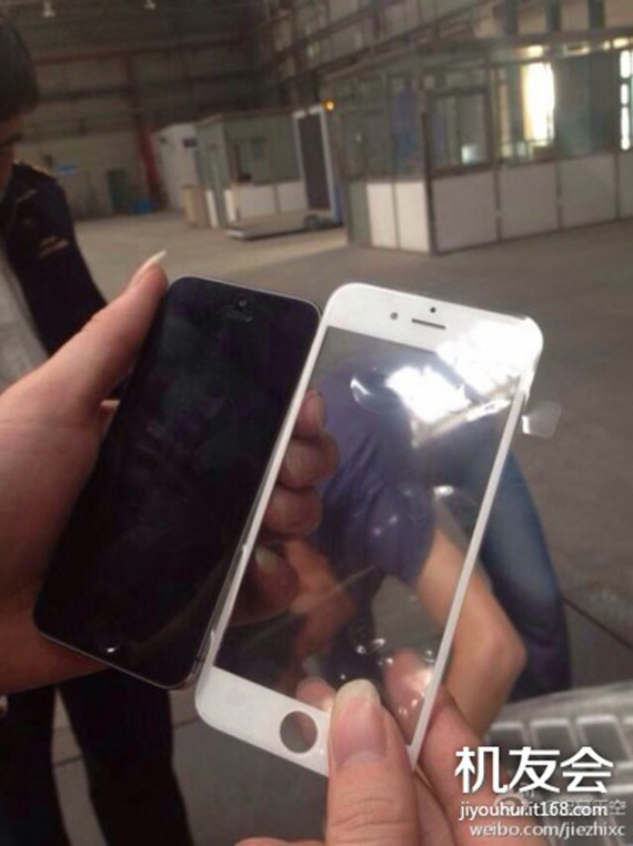 Alleged-Apple-iPhone-6-front-panel-leaks-1