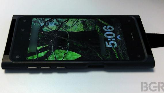 Amazon-3D-smartphone-570