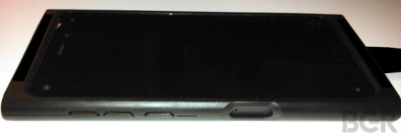 Amazon-3D-smartphone2-570