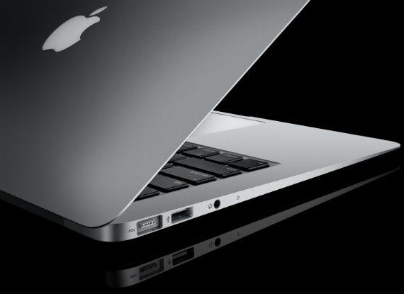 Apple-MacBook-Air-570