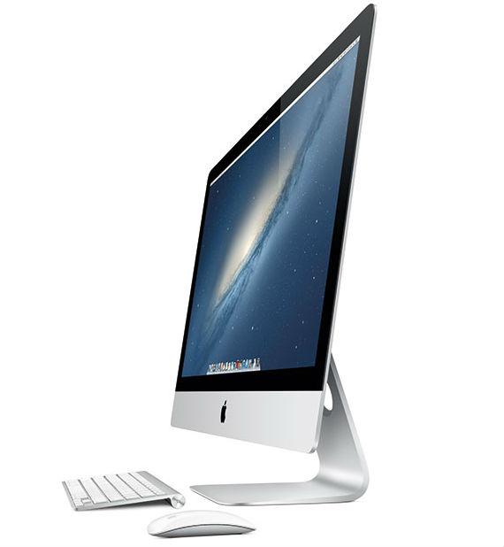 Apple-iMac-570