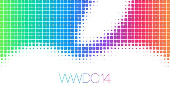 Apples-WWDC-2014-570