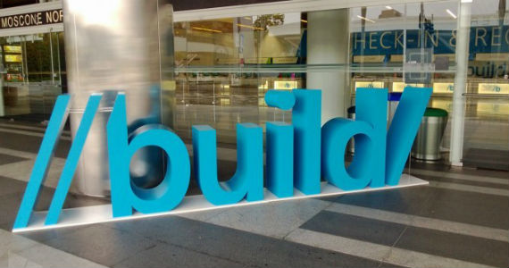 BUILD 2014-570