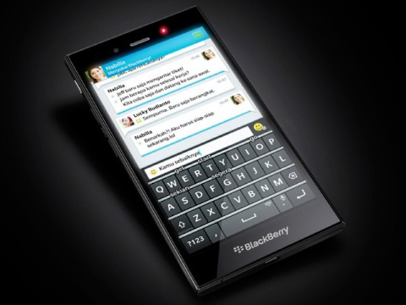 BlackBerry-Z3-2
