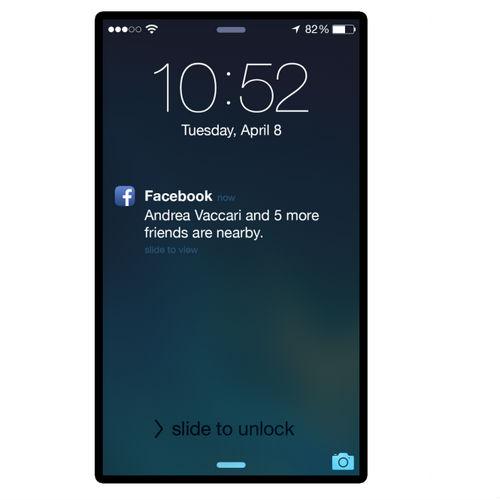 Facebook-Nearby-Friends-570