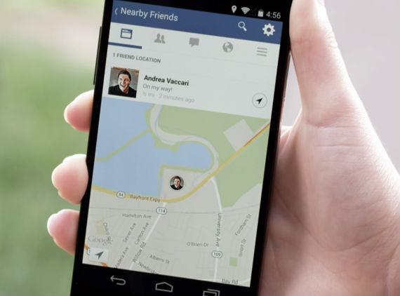 Facebook-Nearby-Friends3-570